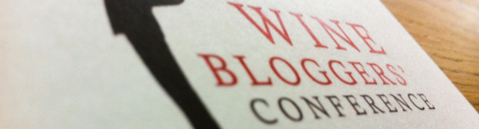 Viniculture.pl – Blog o winie