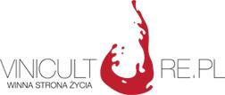 Viniculture.pl ~ Winna Strona Życia
