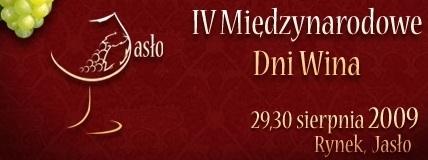 dni wina