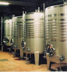 kadzie_fermentacyjne