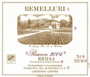 remelluri_rioja_label_marked