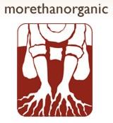 Biodynamic viticulture