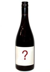 Co w butelce?