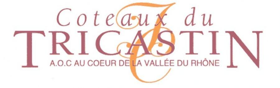 Coteaux Tricastin
