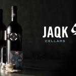 JAQK Cellars 01