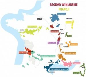 regiony_winiarskie_francji