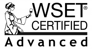 wset_certified_advanced