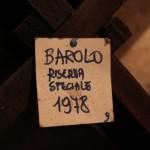 Barolo_Brezza_09
