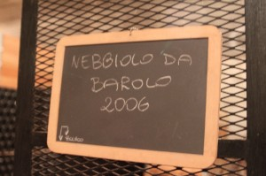 Barolo_Brezza_10