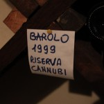 Barolo_Brezza_11