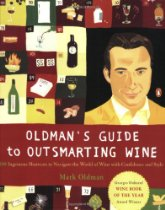 outsmarting_wine