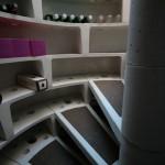 spiral_cellars_05