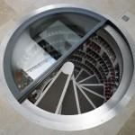 spiral_cellars_12