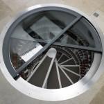 spiral_cellars_13