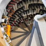 spiral_cellars_18