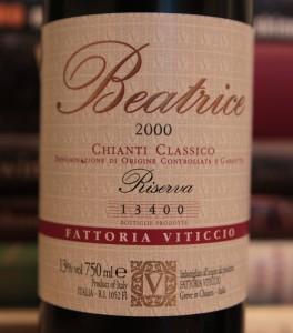 fattoria_viticcio_beatrice