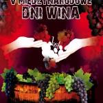 plakat_dni_wina_2010