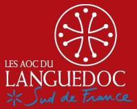aoc_languedoc