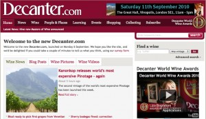 decanter_home_page