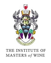 the_institute_of_masters_of_wine_logo