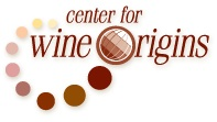 wine_origins_logo