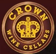 crown_wine_cellars
