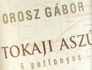 orosz_gabor_label