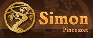 simon_pinceszet_logo