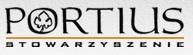 stowarzyszenie_portius_logo