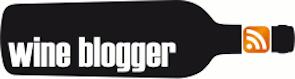 wineblogger_logo