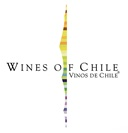 Wines_of_Chile