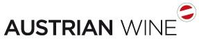 austrianwine_logo