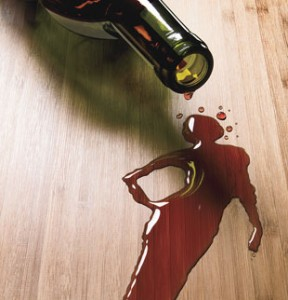 wine_stain_woman