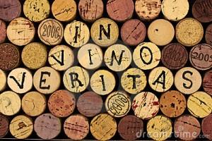 in_vino_veritas