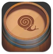 slow_wine_app