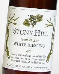 stony_hill