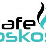 cafe_roskosz_logo