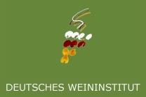 deutsche_weine_logo.jpg.scaled500