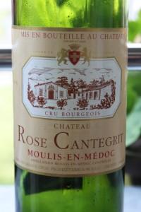 niewinne_spotkania_chateau_rose_cantegrit_1996