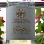 niewinne_spotkania_monte_del_fra_frattino