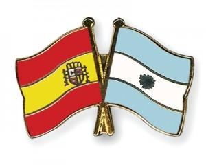 pins-spain-argentina