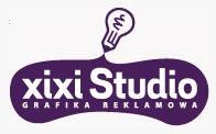 xixi_studio
