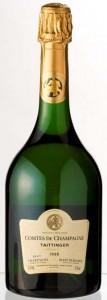 comtes_de_champagne