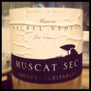 maurel_vedeau_muscat