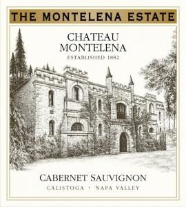 montelena_cab_sauv_label