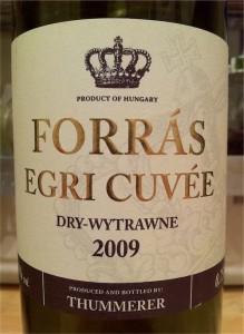 thummerer_forras_egri_cuvee_2009