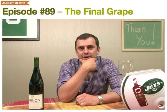 end_of_daily_grape