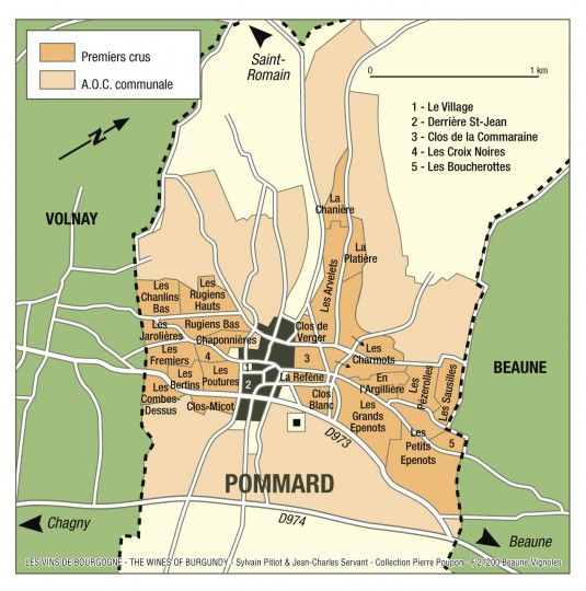 pommard_map