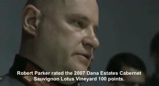 parker_hitler