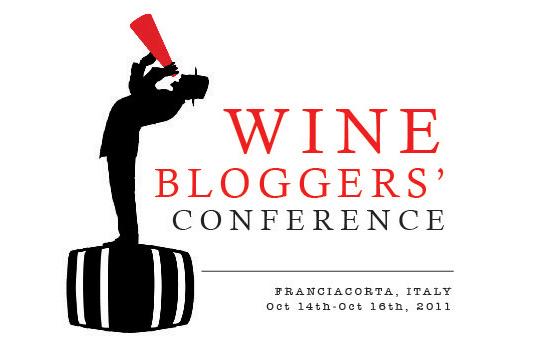 ewbc2011_logo
